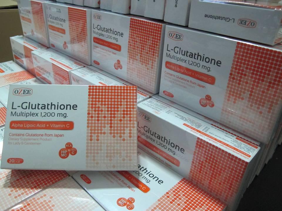 โอซี กลูตาไธโอน, OZEE Glutathione 1,200 mg. , Ozee gluta, รีวิว โอซี กลูต้าไธโอน, โอซี กลูตาไธโอน จากประเทศญี่ปุ่น, OZEE GLUTA ราคา,ozee gluta ราคาส่ง,ozee gluta ราคาถูก,ozee gluta รีวิว,ozee gluta pantip,OZEE GLUTA ของแท้,OZEE GLUTA ของปลอม,OZEE GLUTA,ozee gluta review,ozee glutathione,OZEE Glutathione ราคา,OZEE Glutathione ราคาส่ง,โอซี กลูต้าไธโอน,โอซี กลูต้า,โอซี กลูต้าไธโอน รีวิว,โอซี กลูต้า รีวิว,โอซี กลูต้าไธโอน ราคา,โอซี กลูต้า ราคา,โอซี กลูต้าไธโอน ราคาส่ง,โอซี กลูต้า ราคาส่ง,โอซี กลูต้าไธโอน ราคาถูก,โอซี กลูต้า ราคาถูก,โอซี กลูต้าไธโอน ของแท้,โอซี กลูต้า ของแท้,โอซี กลูต้าไธโอน ของปลอม,โอซี กลูต้า ของปลอม,OZEE Glutathione Multiplex 1,200mg,OZEE L-Glutathione Multiplex 1,โอซี กลูต้าไธโอน 1,200 มก,ozee l-glutathione,OZEE,ozee l gluta,ozee กลูต้า,ราคา OZEE GLUTA,OZEE ราคา,ราคาถูก OZEE,ซื้อ OZEE,ขายราคาถูกมาก OZEE,กลูต้า,ala,วิตตามินซี,Gluta,l-glutata,ราคาส่ง OZEE,หาซื้อ OZEE,รีวิว OZEE,ขายส่ง OZEE,ขาย กลูต้า,ขาย gluta,ราคาถูก OZEE GLUTA,ซื้อ OZEE GLUTA,รีวิว OZEE GLUTA